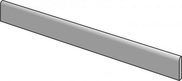 Mirage Jewels Sockel JW0 NAT 7,2x60 cm Farbe bitte im Artikel wählen