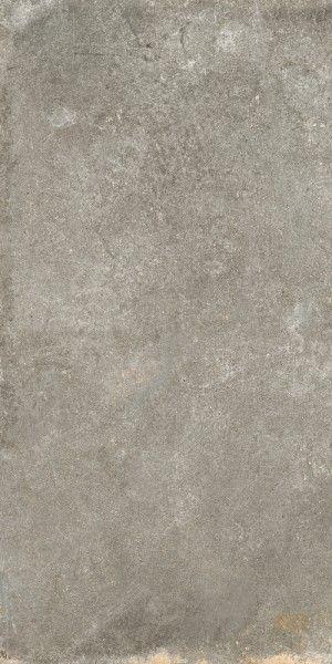 Panaria Memory Mood Dim 30x60,3 cm