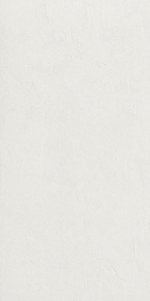 Kerlite 5plus Materica Bianco 50x100x0,55 cm