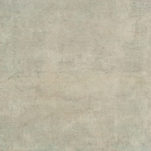 Emil On Square sabbia 80x80 cm naturale