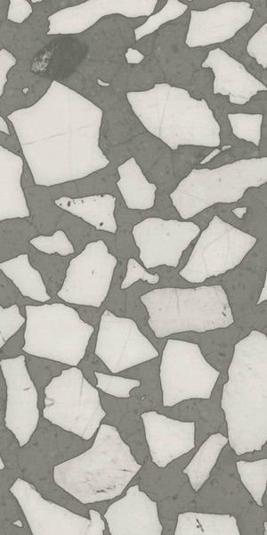 Casamood Artwork 40x80x1 cm Art Macro_01 matte