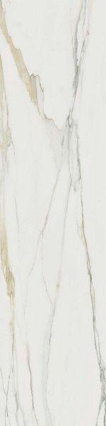 I Classici di Rex 30x120 cm Calacatta Gold glossy