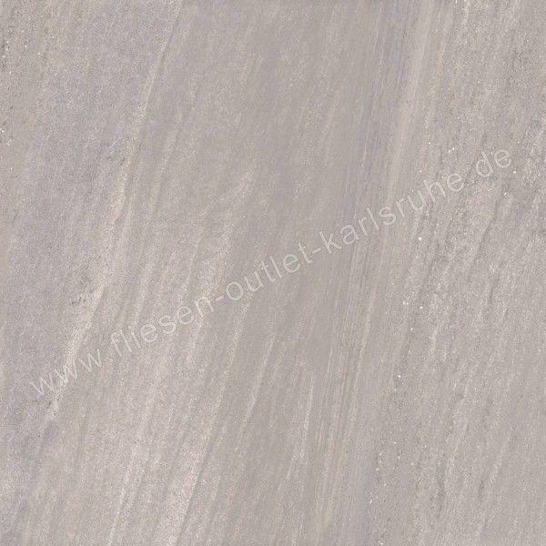 Cerdomus Lefka Maxi grey 80x80 cm