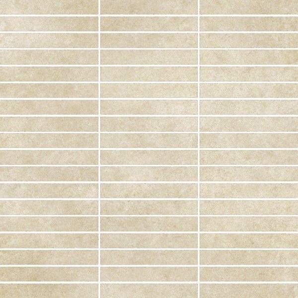 Mirage Mosaik Tribend SO06MR18 Stones 2.0 Pietrachiara