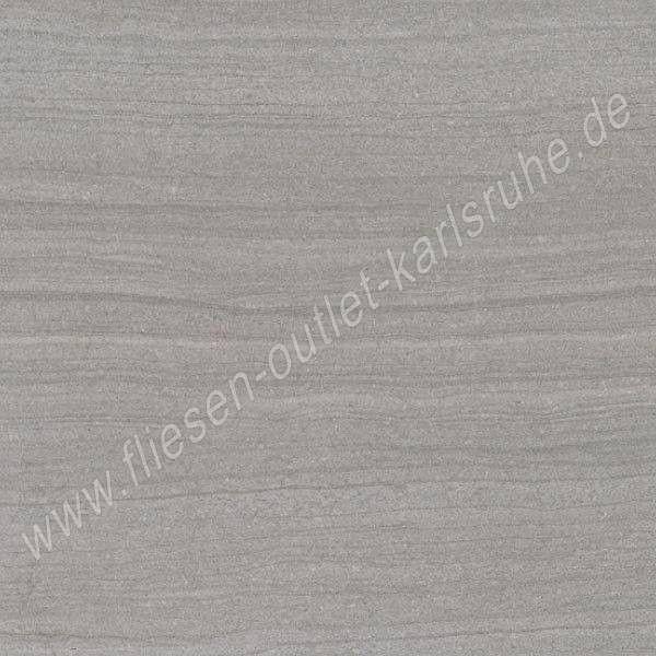 Ergon Stone Project grey 60x60 cm falda naturale