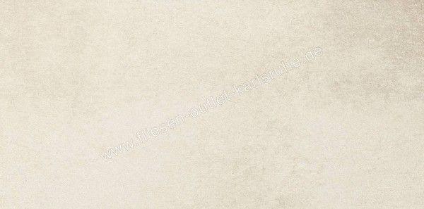 Floorgres Industrial Ivory 40x80 cm soft RT
