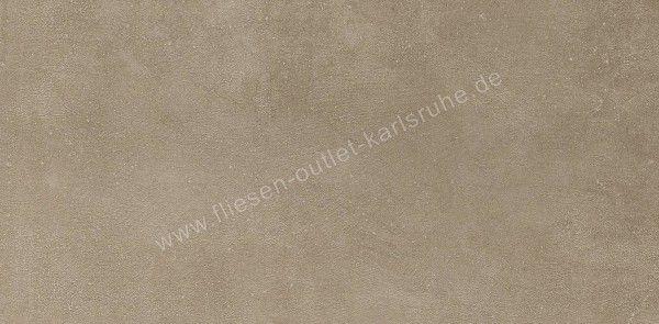 Floorgres Industrial Sage 40x80 cm naturale RT