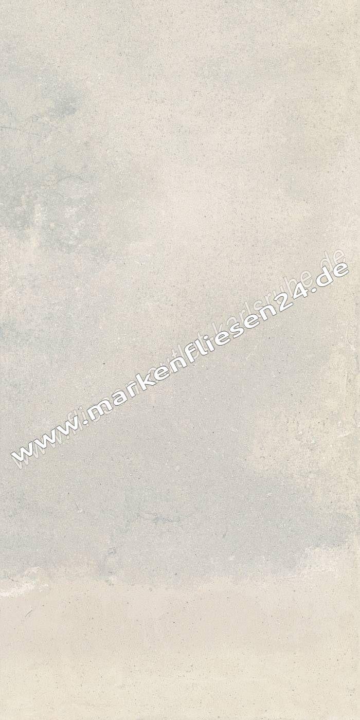 emil kotto xs avana naturale rett 638p3r 30x60 cm. Black Bedroom Furniture Sets. Home Design Ideas