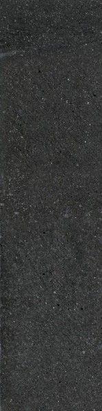 Mirage Stones 2.0 Basaltina Nera SO01 15x60 cm