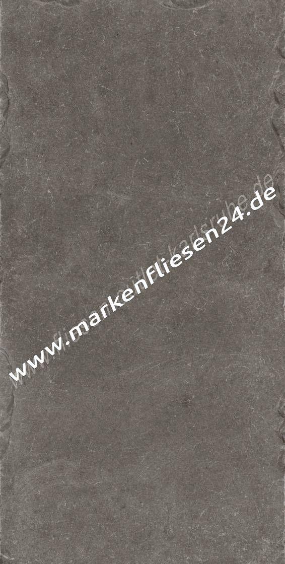 Ergon limestone dark 60x120 cm naturale - Fliesenforum karlsruhe ...