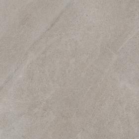 Kerlite 5plus Limestone Oyster 100x100x0,55 cm