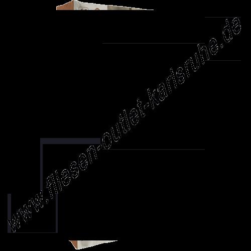 Pietre d arredo arredostucco 25 kg grigio fliesenkleber for Pietre d arredo
