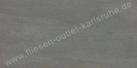 Ergon Elegance grey 30x60 cm naturale
