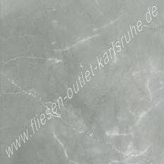 Timeless Format 80x80 cm Lucido / Poliert