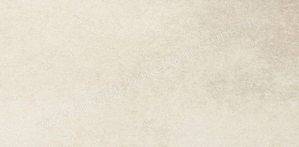 Floorgres Industrial Ivory 30x60 cm naturale RT