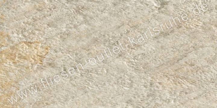 Evo 2 e qr02 terrassenplatte mirage quarziti mountain 60x120x2 cm fliesen outlet - Fliesen outlet ...
