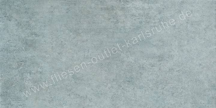 beton silver 30x60 4 cm beton bodenfliesen lagerware fliesen outlet. Black Bedroom Furniture Sets. Home Design Ideas