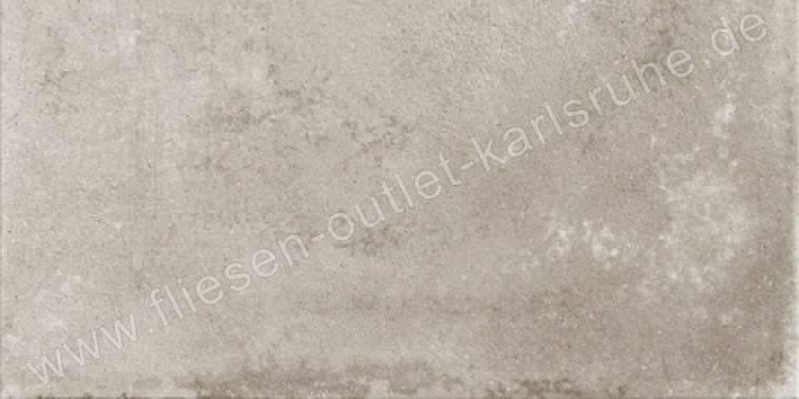 Panaria feinsteinzeug 30x60 cm urbanature portland 1 - Fliesen outlet ...