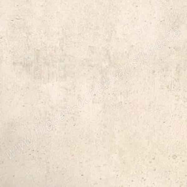 emil on square avorio lappato rett 60x60 cm fliesen. Black Bedroom Furniture Sets. Home Design Ideas