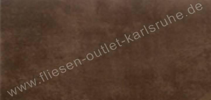 Cement Brown 30x60 Cm Cement Bodenfliesen Lagerware